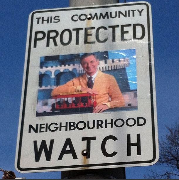 neighbourhood watch street art stickers andrew lamb (7)