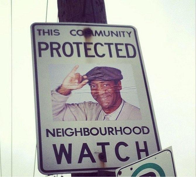 neighbourhood watch street art stickers andrew lamb (9)