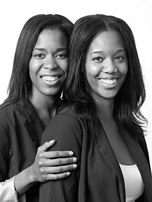 portraits of unrelated twins doppelgangers francois brunelle (4)
