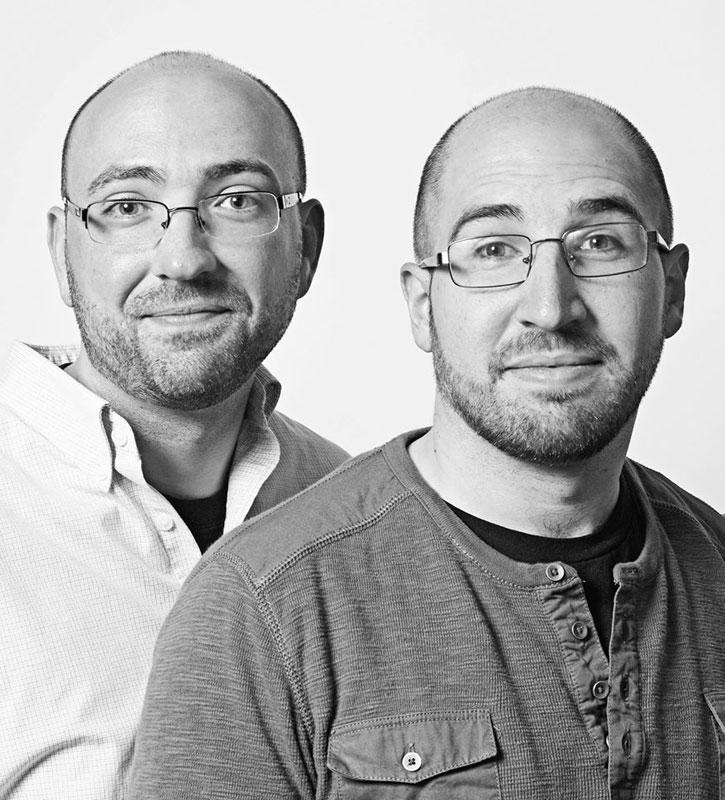 portraits of unrelated twins doppelgangers francois brunelle (6)