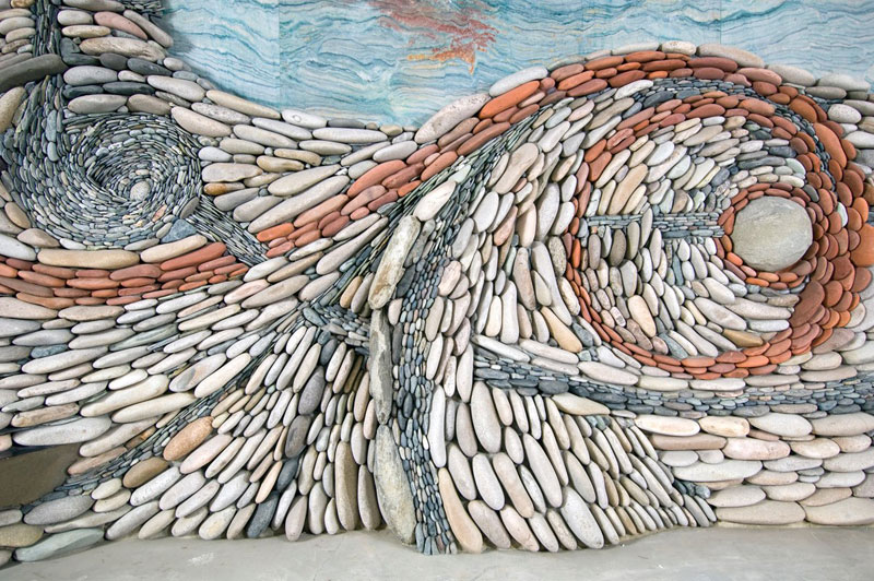 stone-wall-art-by-andreas-kunert-and-naomi-zettl-ancient-art-of-stone-(7)