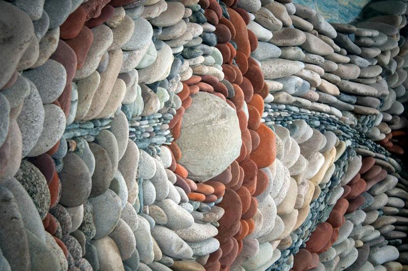 stone-wall-art-by-andreas-kunert-and-naomi-zettl-ancient-art-of-stone-(8)