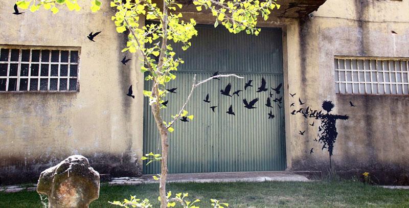 street art by pejac (1)