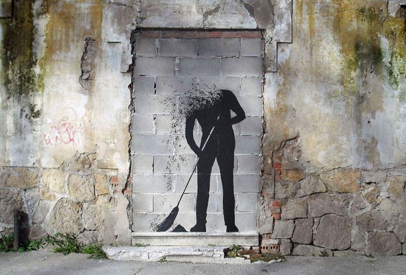 street art by pejac (15)
