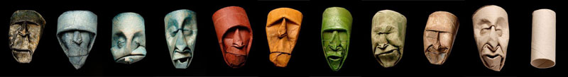 toilet paper roll faces by junior fritz jacquet (7)