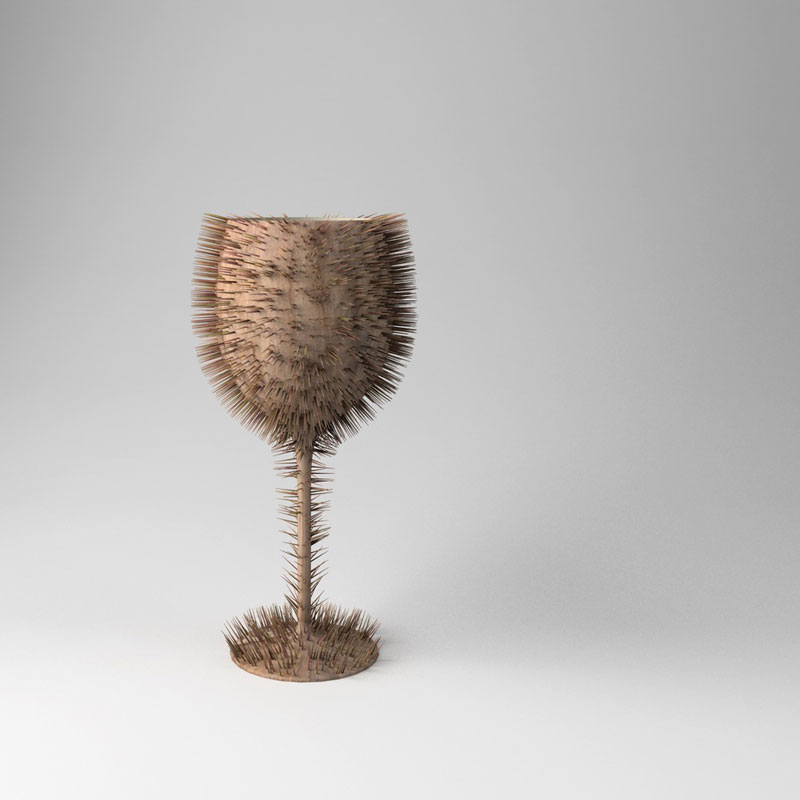 useless everyday objects and items by katerina kamprani (1)