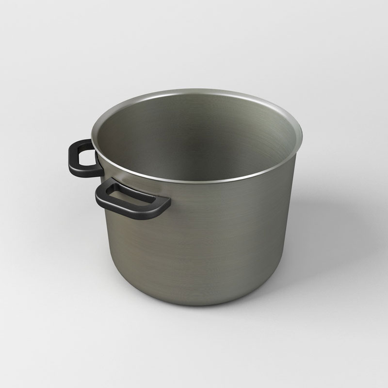 useless everyday objects and items by katerina kamprani (3)
