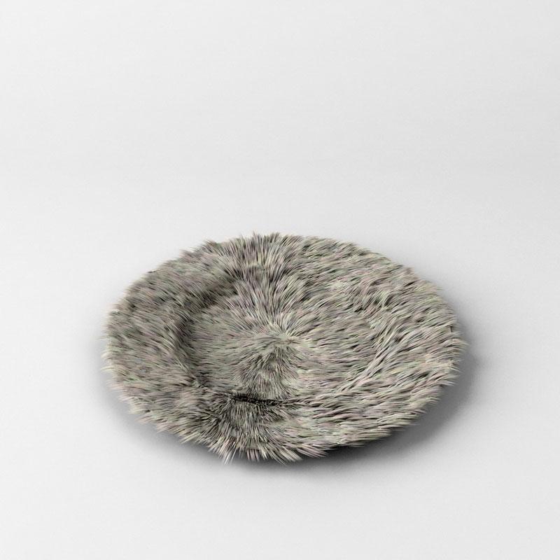useless everyday objects and items by katerina kamprani (4)