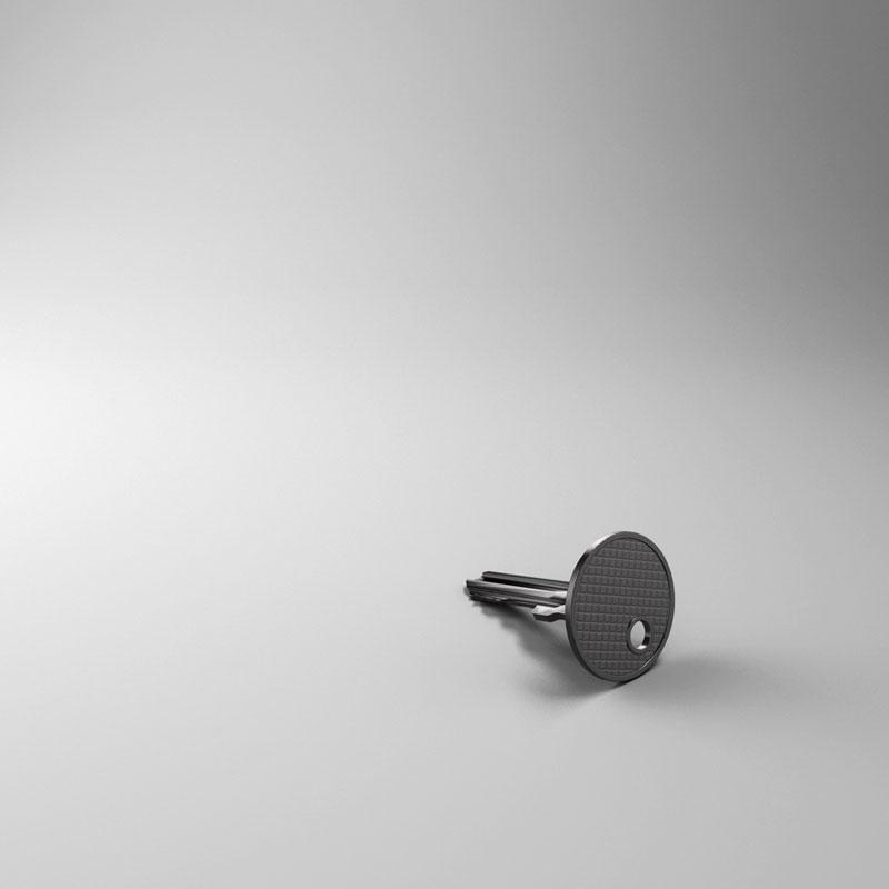 useless everyday objects and items by katerina kamprani (7)