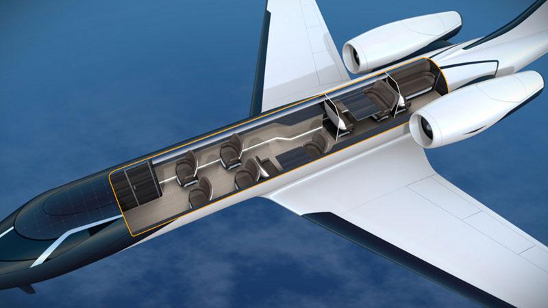 windowless plane concept design (1)