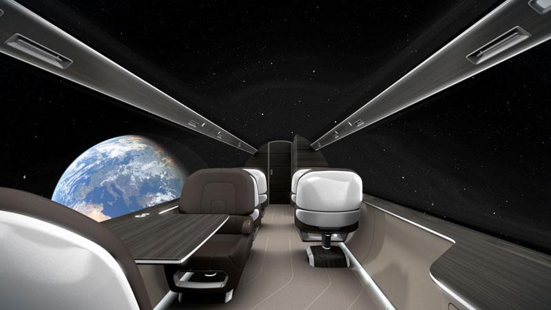 windowless plane concept design (10)