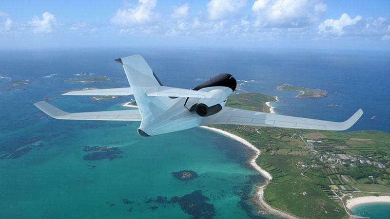 windowless plane concept design (11)