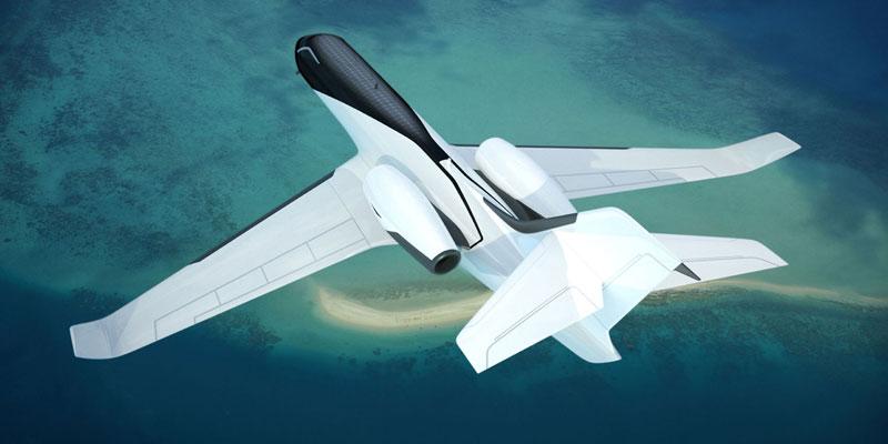 windowless plane concept design (13)