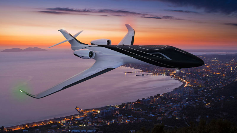 windowless plane concept design (14)