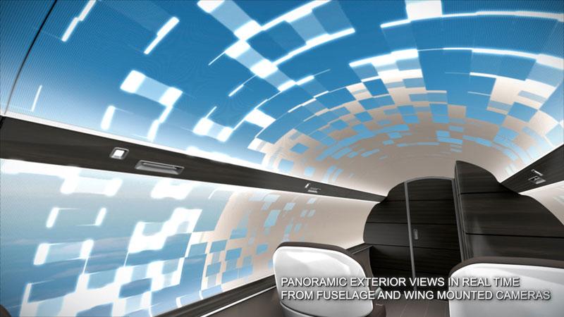 windowless plane concept design (2)