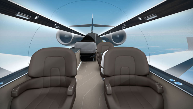 windowless plane concept design (3)