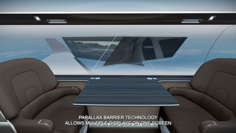 windowless plane concept design (4)