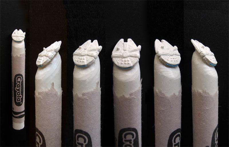 crayon carvings by hoang tran (13)