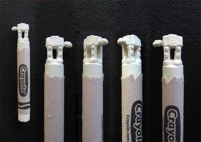 crayon carvings by hoang tran (2)