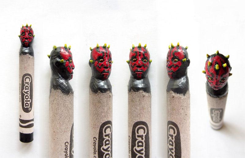 crayon carvings by hoang tran (4)