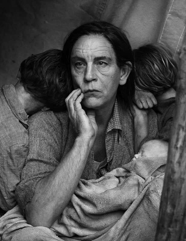 Dorothea_Lange___Migrant_Mother,_Nipomo,_California_(date),_2014