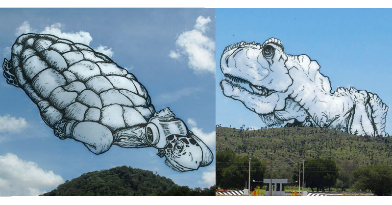 drawing-on-top-of-clouds-by-Martín-Feijoó-(cover)