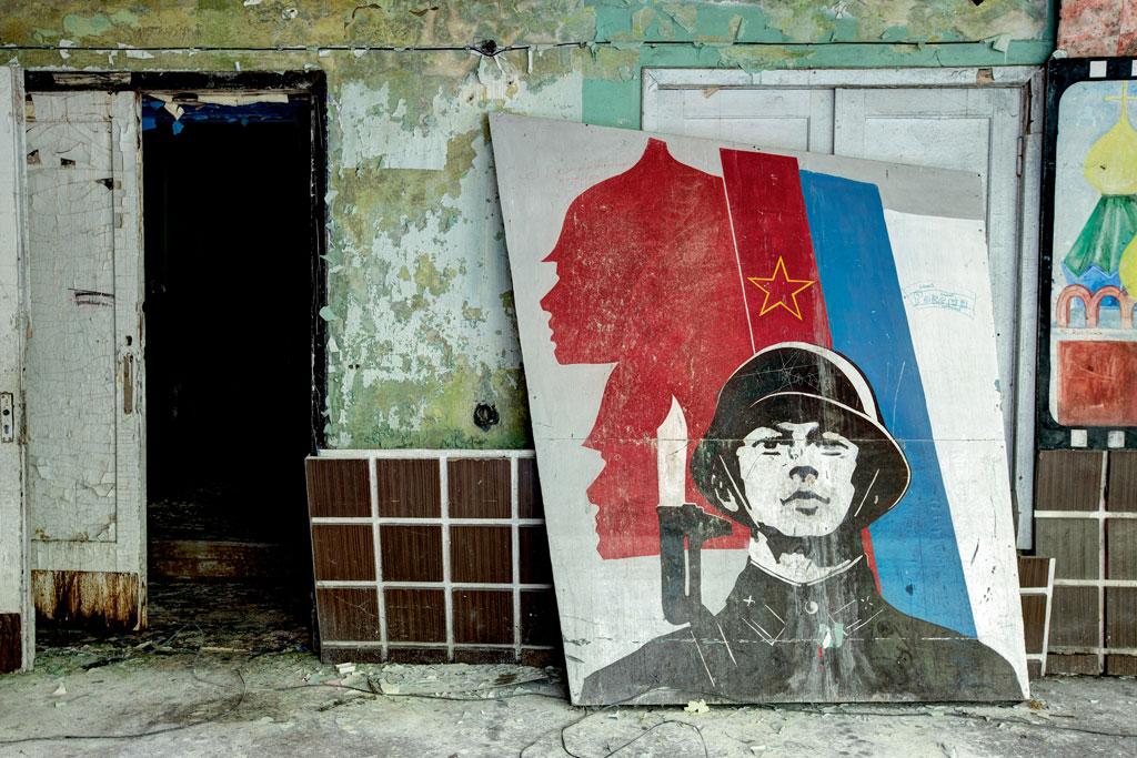 LATVIA---SKRUDA-03