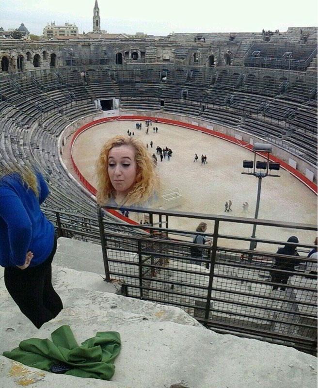 when panoramas go wrong (11)