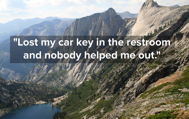 1 star yelp reviews of national parks (6)