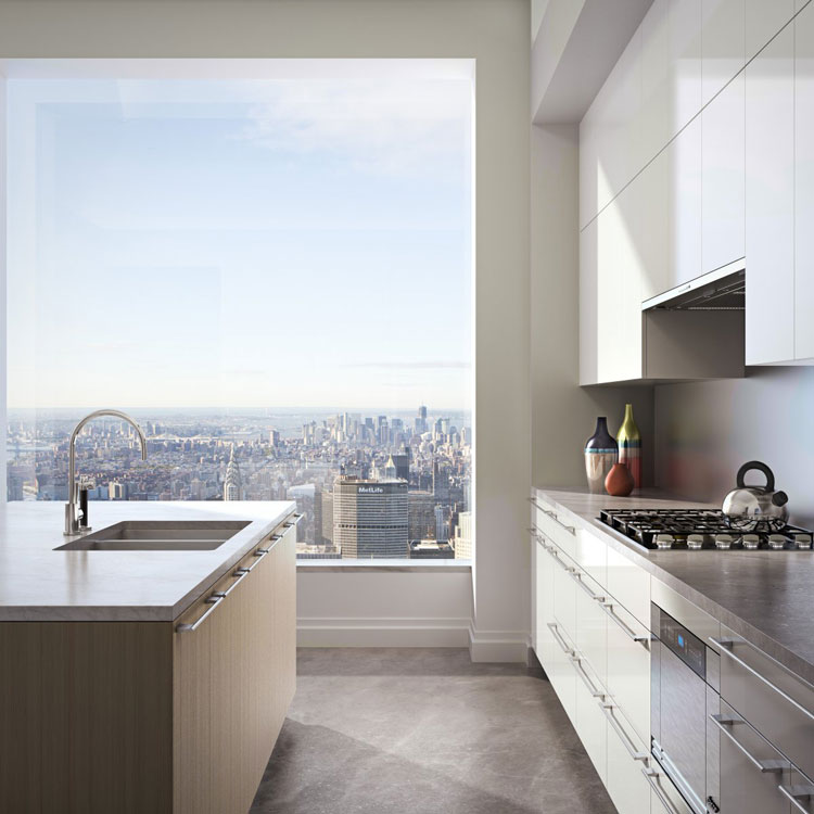 432 park avenue views new york city (3)