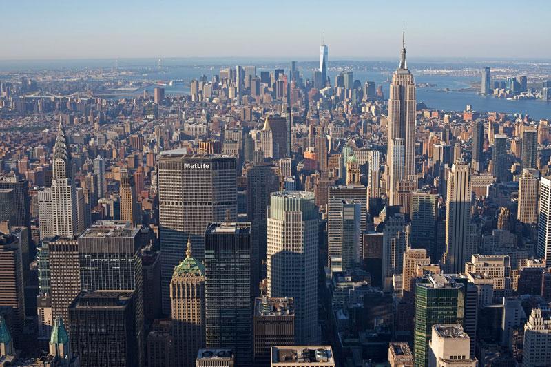 432 park avenue views new york city (7)