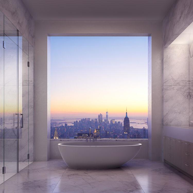 432 park avenue views new york city (8)