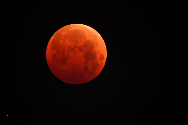blood moon october 8 2014 (1)