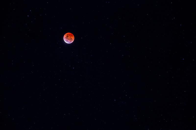 blood moon october 8 2014 (2)