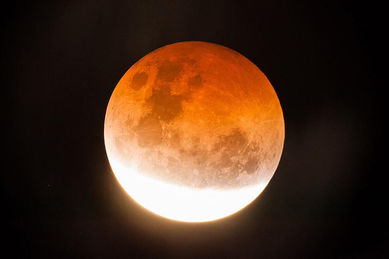 blood moon october 8 2014 (3)