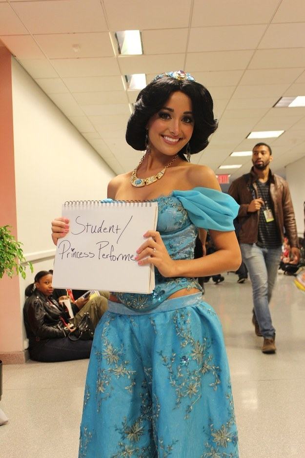 cosplayers at new york comic con reveal their day jobs by ryan broderick (1)