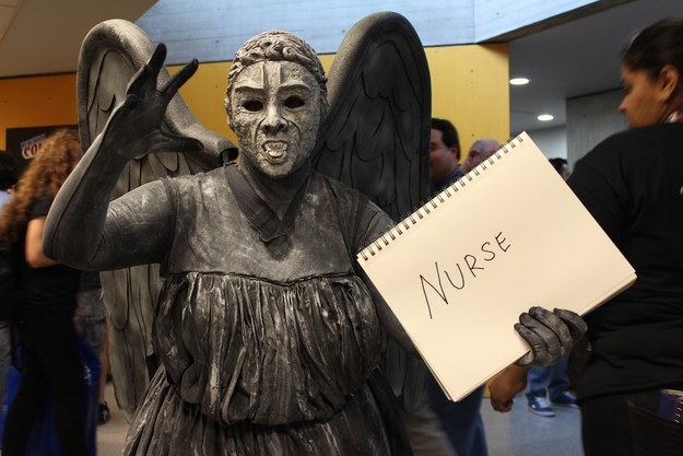 cosplayers at new york comic con reveal their day jobs by ryan broderick (10)