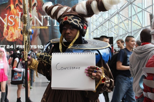 cosplayers at new york comic con reveal their day jobs by ryan broderick (13)