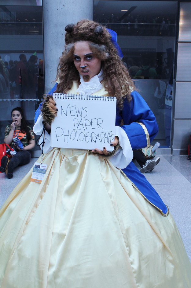 cosplayers at new york comic con reveal their day jobs by ryan broderick (6)