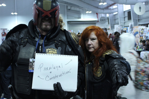 cosplayers at new york comic con reveal their day jobs by ryan broderick (8)