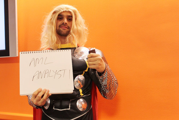 cosplayers at new york comic con reveal their day jobs by ryan broderick (9)