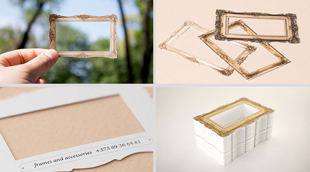 creative business cards that arent cards (10)