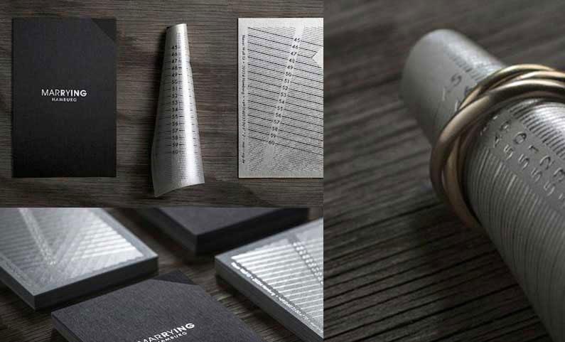 creative business cards that arent cards (19)