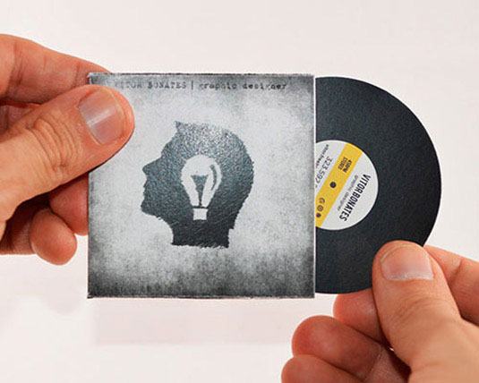 creative business cards that arent cards (26)