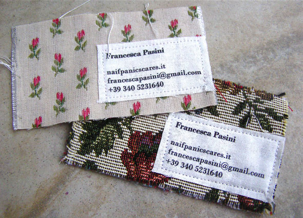 creative business cards that arent cards (3)
