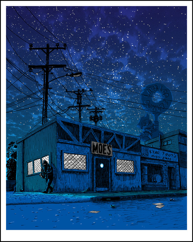 if springfield became a deadbeat town by tim doyle (3)