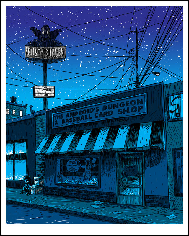 if springfield became a deadbeat town by tim doyle (5)