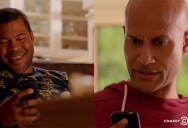 Key and Peele on the Problem with Text Messaging