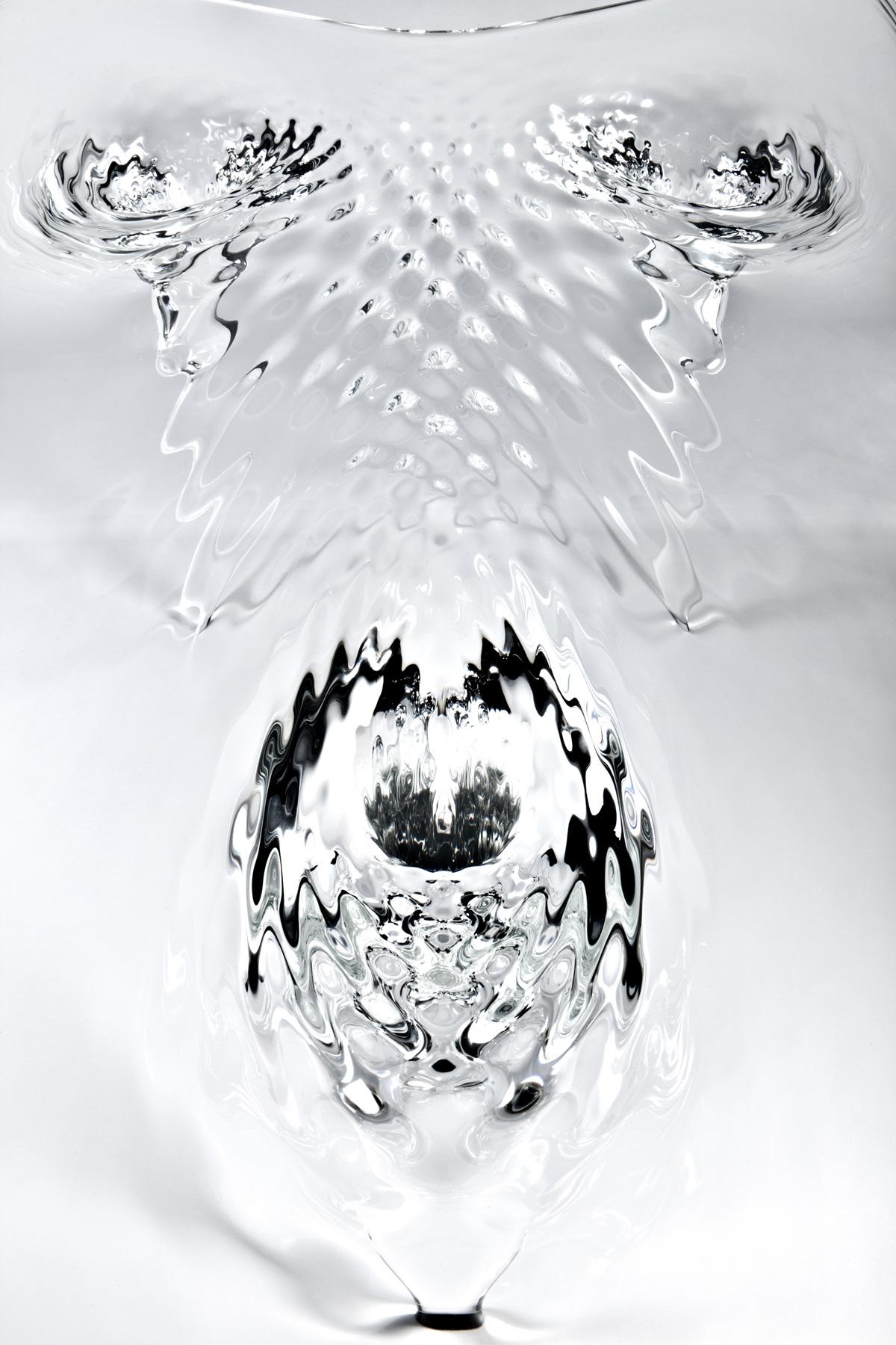 liquid glacial tables by zaha hadid (9)