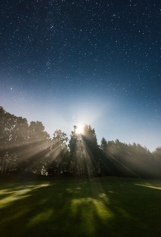 night time photos of finnish landscape by mikko lagerstedt (1)